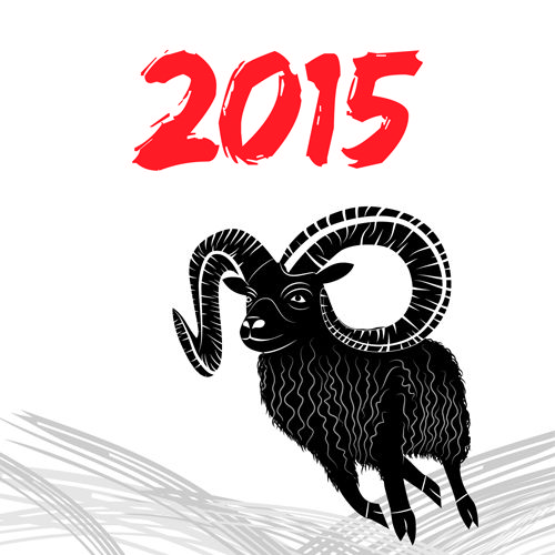 2015 goats holiday background art 01 - https://www.welovesolo.com/2015-goats-holiday-background-art-01/?utm_source=PN&utm_medium=welovesolo59%40gmail.com&utm_campaign=SNAP%2Bfrom%2BWeLoveSoLo
