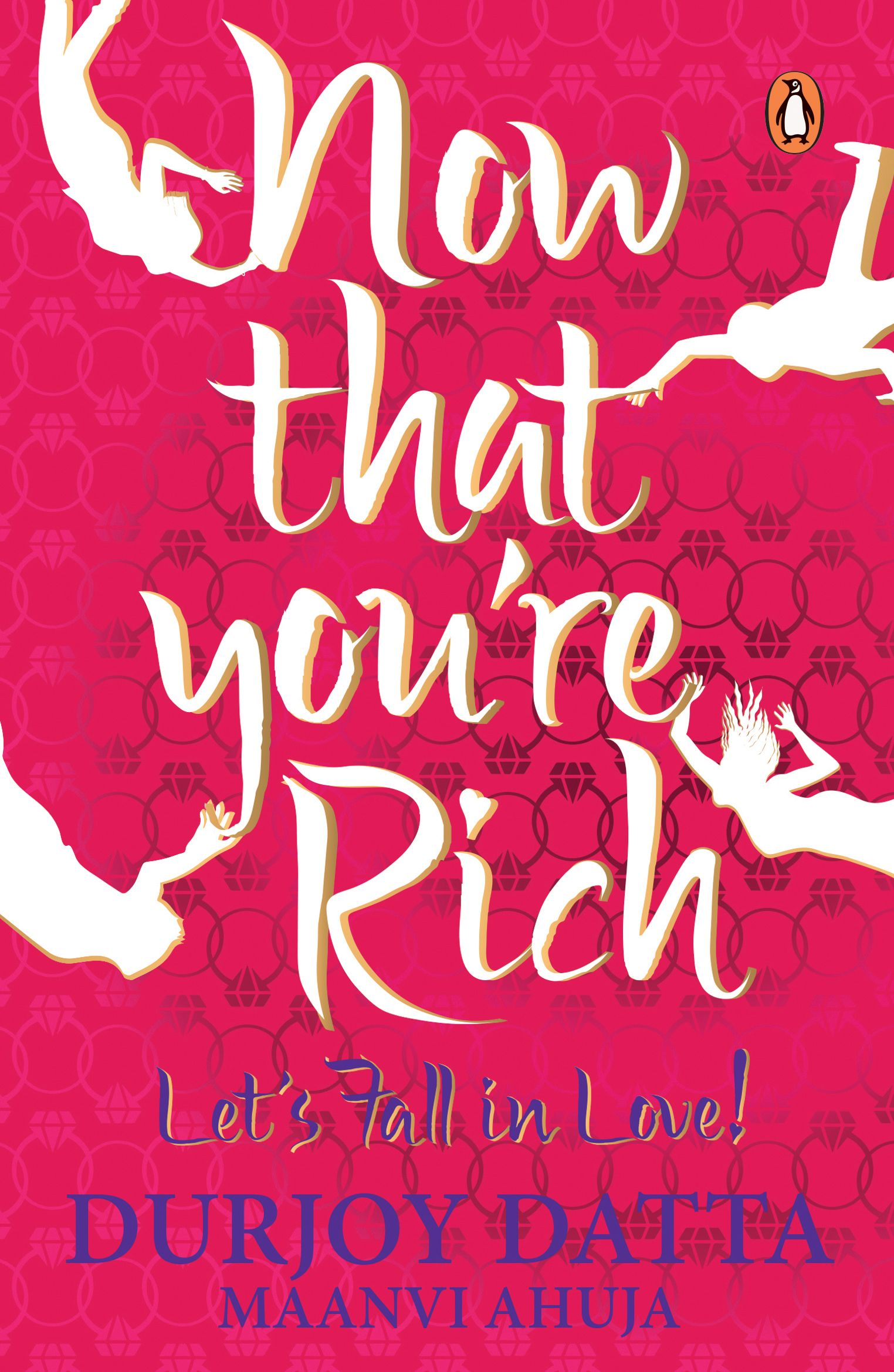 Now That Youre Rich Novel Pdf