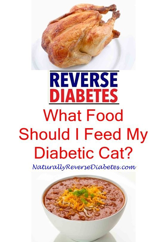 Diabetes Information Treating Diabetes With Diet Meals For