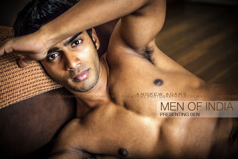 Bollywood male model gay sex movie and 8