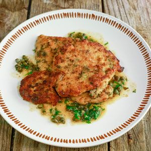 Food recipes cooking rachael ray show chicken scallopini food recipes cooking rachael ray show chicken scallopini forumfinder Choice Image