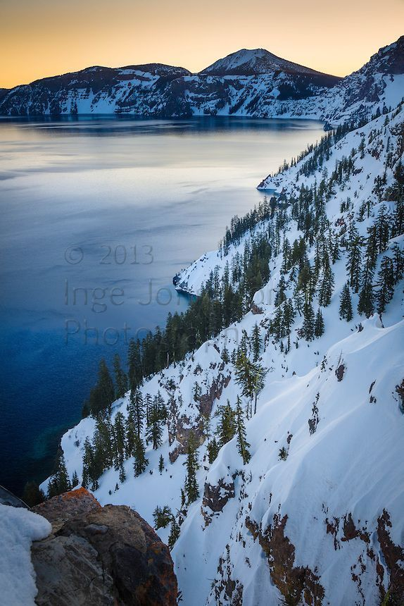 Crater Lake National Park, Oregon ~ Where we went on our honeymoon & later took both our kids and stayed. #craterlakenationalpark Crater Lake National Park, Oregon ~ Where we went on our honeymoon & later took both our kids and stayed. #craterlakenationalpark Crater Lake National Park, Oregon ~ Where we went on our honeymoon & later took both our kids and stayed. #craterlakenationalpark Crater Lake National Park, Oregon ~ Where we went on our honeymoon & later took both our kids and stayed. #craterlakeoregon