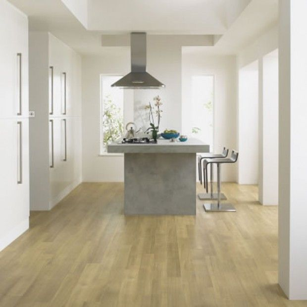 Charmant Flooring Ideas | Stylish Floor Tiles Design For Modern Kitchen Floors Ideas  By Amtico .