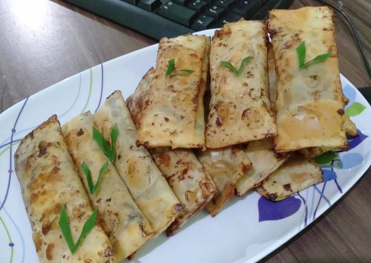 11 Resep Camilan Kekinian Instagram Laras Myers Dapur Resep Di 2020 Resep Camilan Makanan Ringan Gurih
