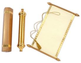 A Large Range Of Scroll Wedding Invitations Scrolls Cards To Make Your Invitation Memorable