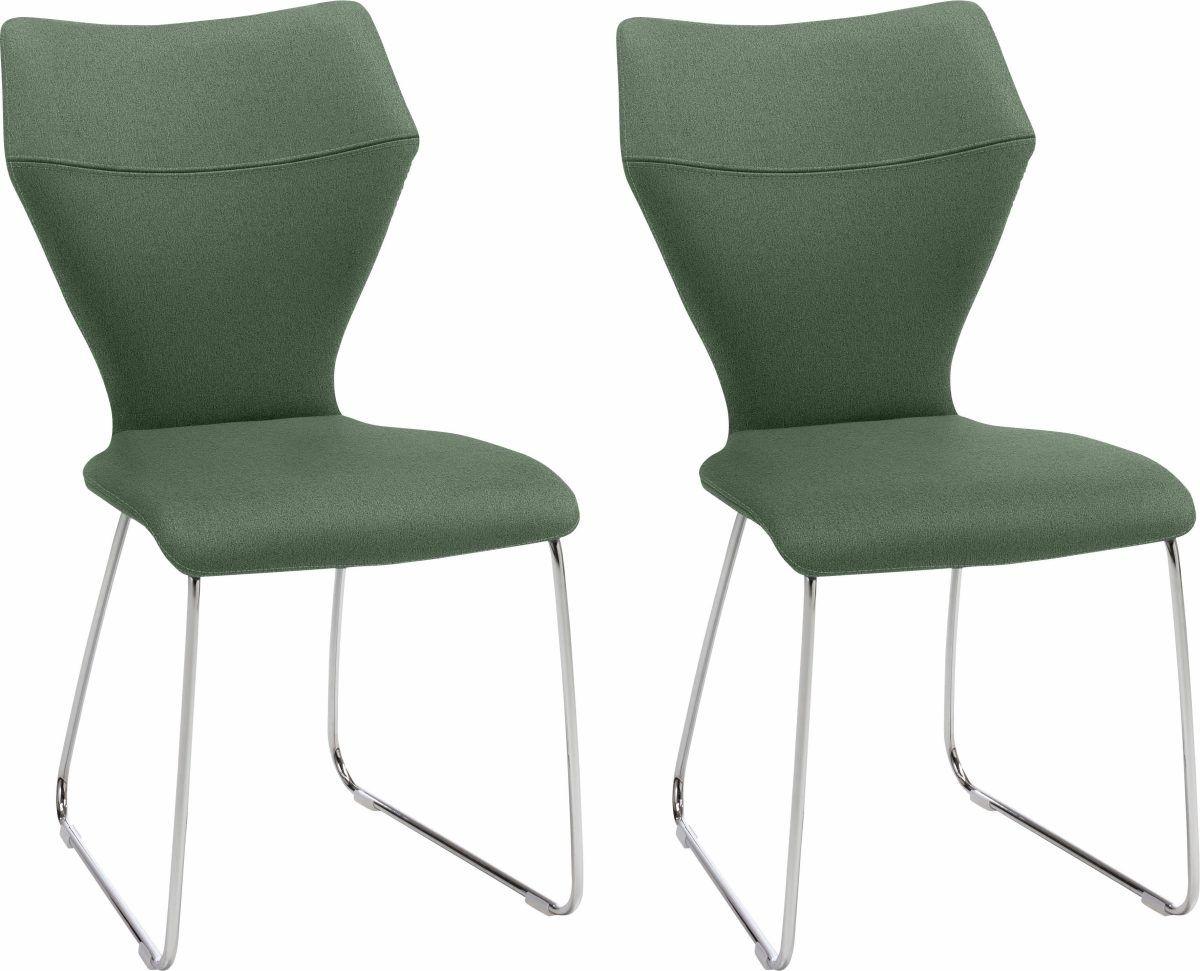 Grüne Küchenstühle ~ Die besten blaugrüner stuhl ideen auf teal akzent
