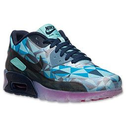 pretty nice 18252 08cf7 404    File Not Found. Juoksukengät. Air max 90 ice