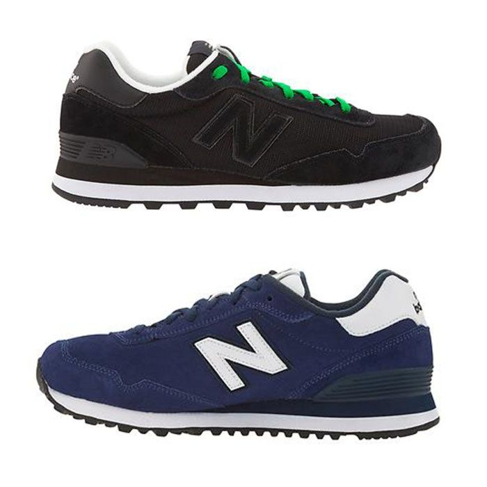 new balance wl574 athleta