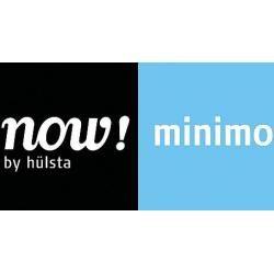 Photo of now by hülsta Babyzimmer-Komplettset now minimo (Set 5-tlg) Now by HülstaNow! by Hülsta