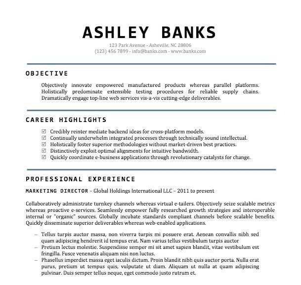 Where To Find Resumes Resume Template Word Doc Resume Sample Doc Templates Doc For Resume Tem Downloadable Resume Template Download Resume Resume Template Word