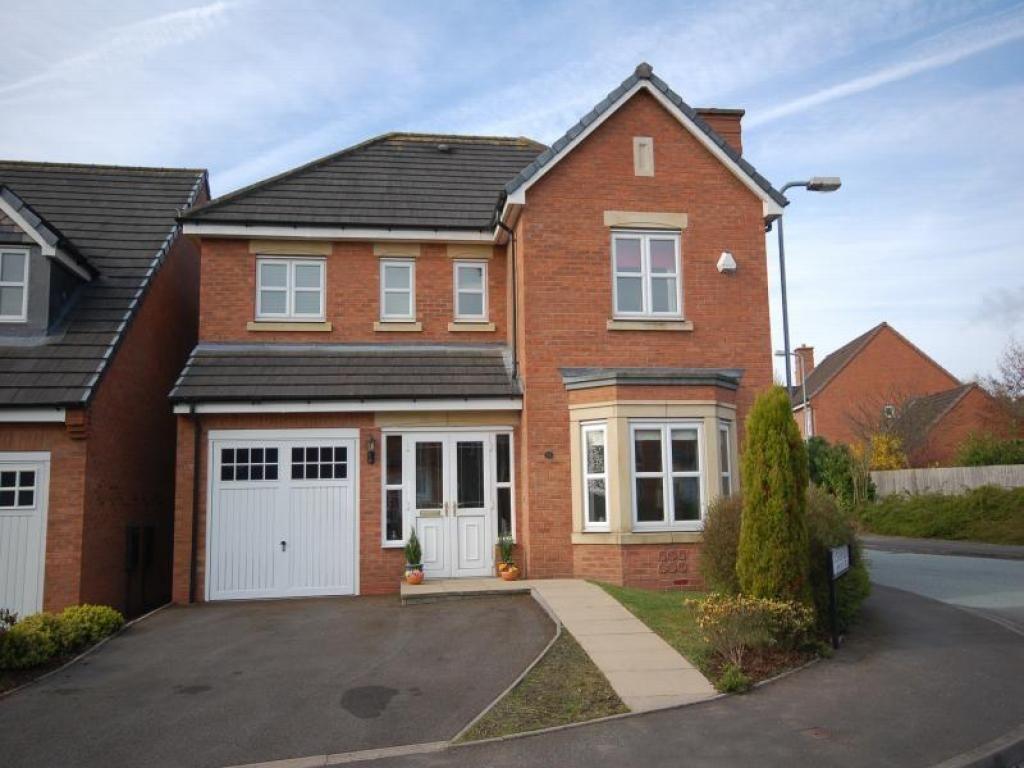 Modern british houses google search