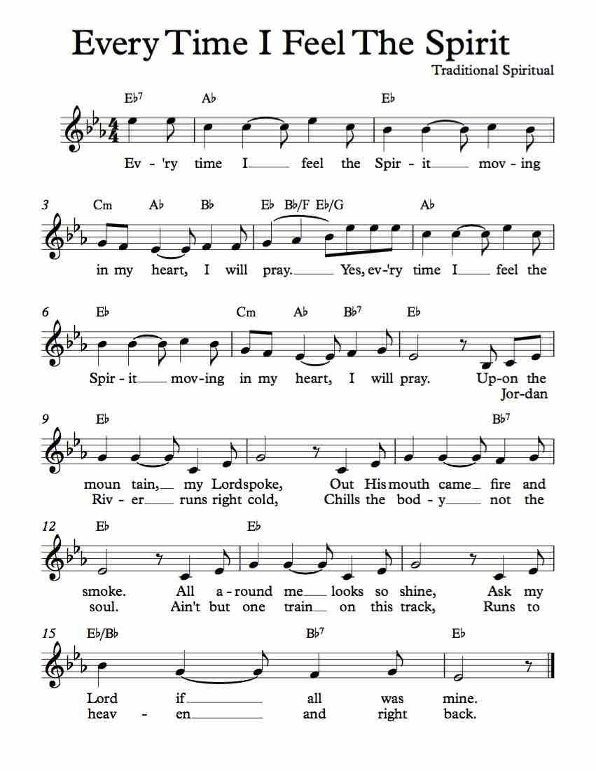 All I Ask Adele Piano Sheet Music Free Adele Free Sheet Music