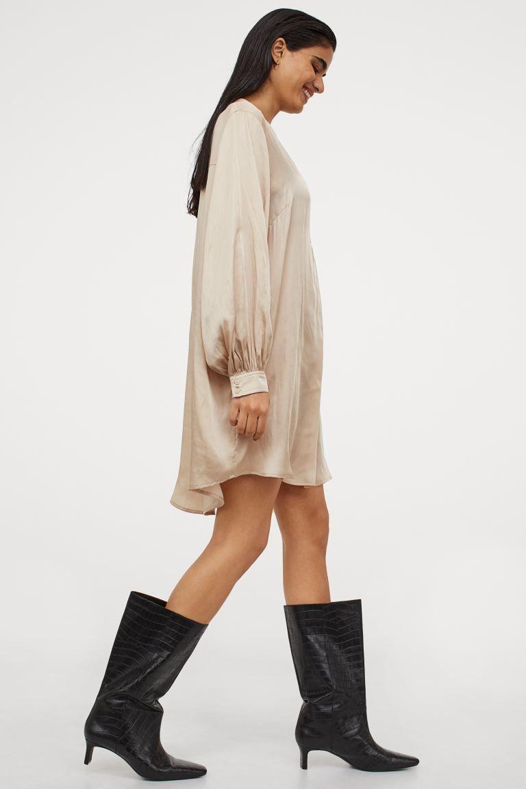 pin auf fashion | h & m