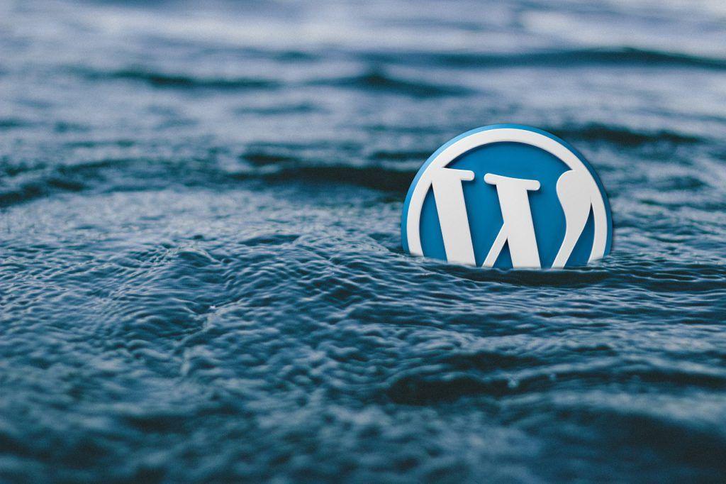 #XAMPP - Δοκίμασε το #WordPress εντελώς δωρεάν στον υπολογιστή σου: https://inkstory.gr/xampp-wordpress-dorean-ypologisti/