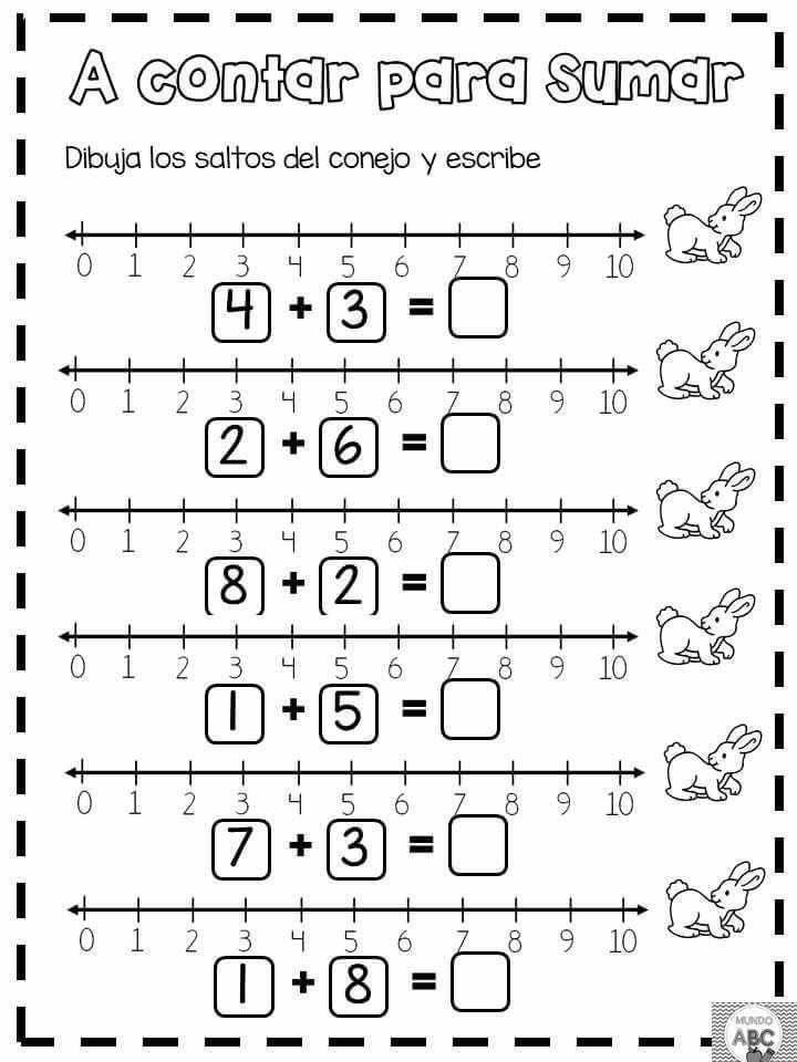 Pin by marlen on mate | Pinterest | Maths, Montessori and Homeschool
