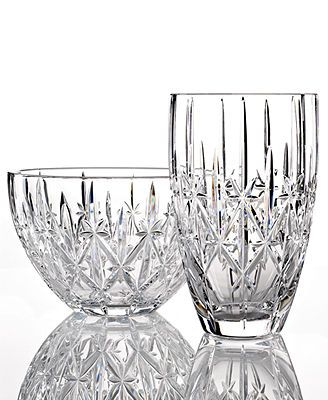 Marquis By Waterford Sparkle Collection Crystal Gifts Marquis