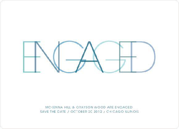 Creative-Save-The-Date-Wedding-Invitation-Design-26