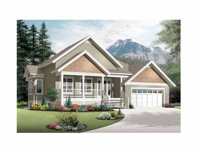 Large Craftsman Home Designs Html on large contemporary home designs, large traditional home designs, large cape cod home plans, large cabin homes,