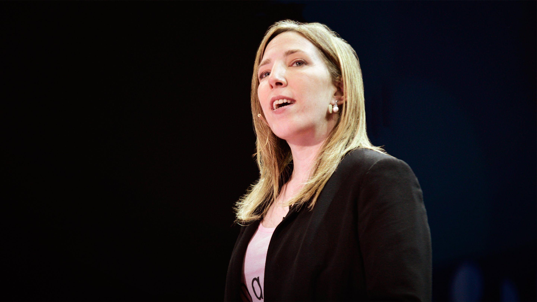 Romina Libster: The power of herd immunity   Focus on Health   Pinterest