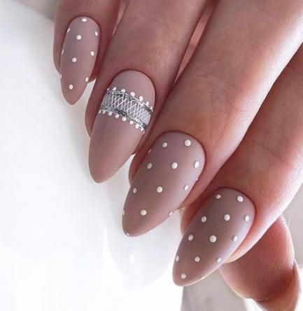 nails simple classy shades 69 ideas for 2019  classy nail