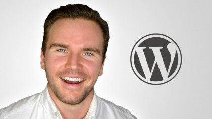 Get 40% off WordPress Theme Development with Bootstrap | Only $18 Udemy Coupon #WordPress #Development #Bootstrap  #WebDesign #Design #Websites