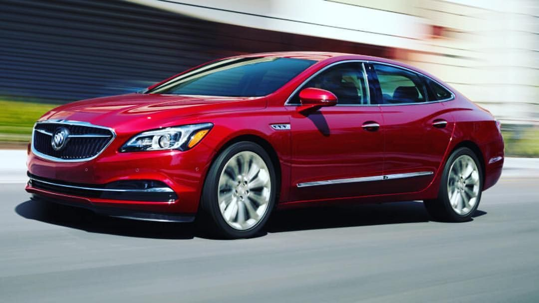 2018 Buick Lacrosse Guy Barbarulo 60special Homestore On Instagram 2018 Buick Lacrosse The Electra Of The Buick Lacrosse Buick Cars 2017 Buick Lacrosse
