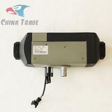 Belief 2kw 12v Diesel Heater Air Parking Heater For Truck Boat