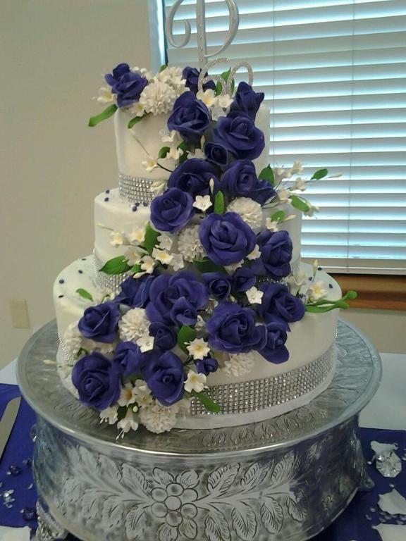 seventieth wedding anniversary ideas 50th 60th 70th 80th 90th