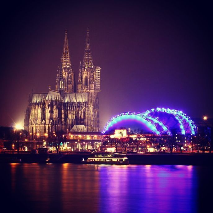 Martin On Instagram Travel Destinations European Amazing Travel Destinations Beautiful Places