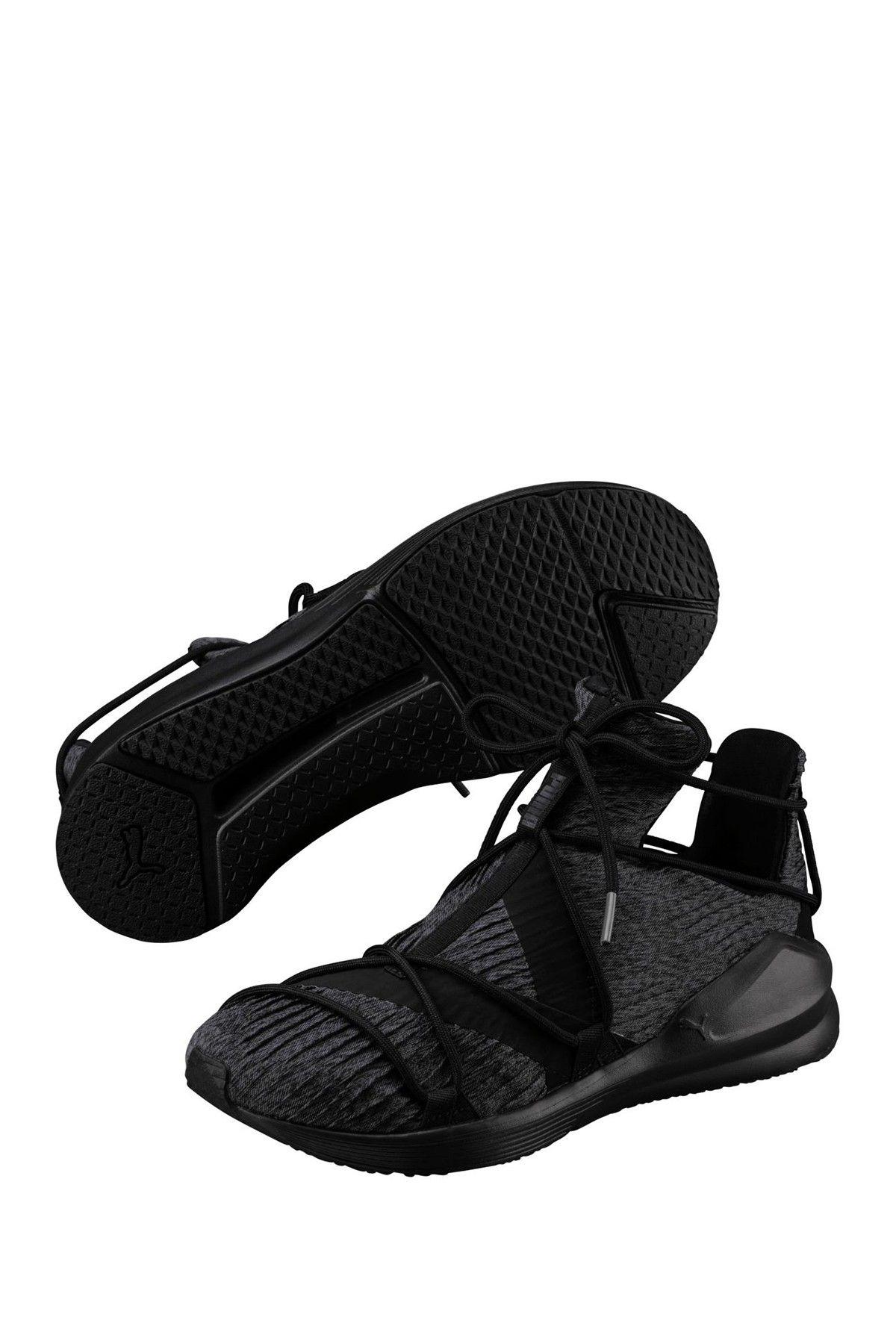 3a195dc40c6 Fierce Rope Training Sneaker by PUMA on  nordstrom rack