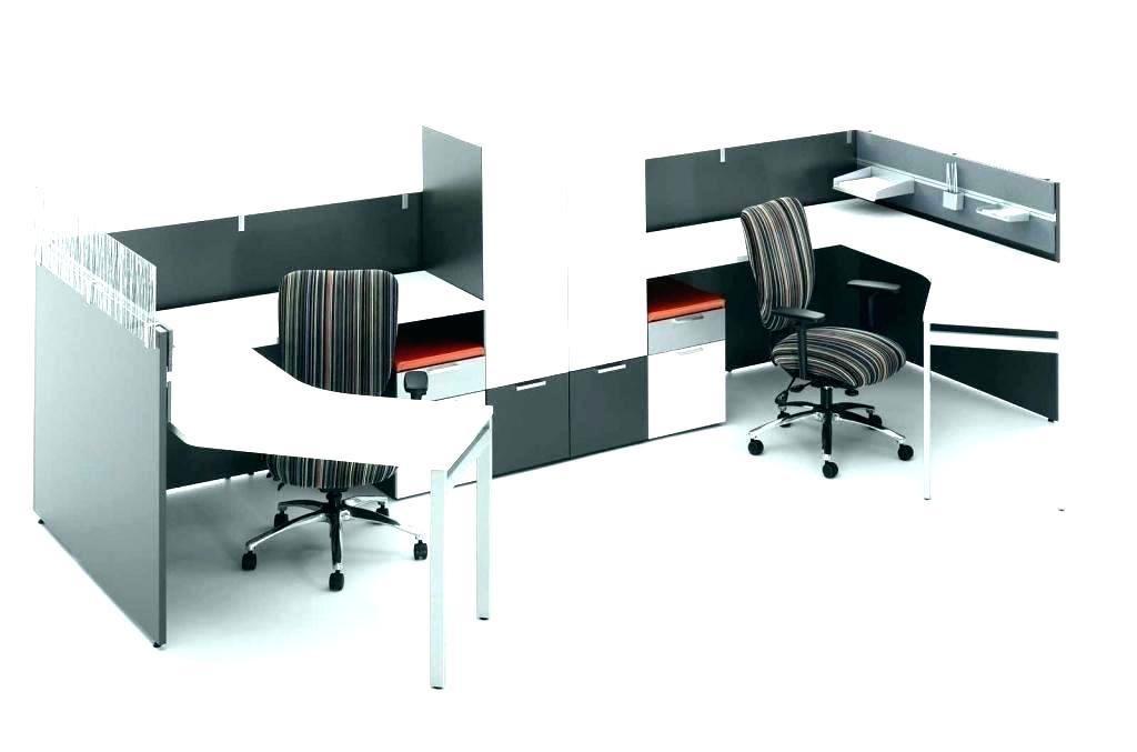 Unique Office Desks Cool Desk