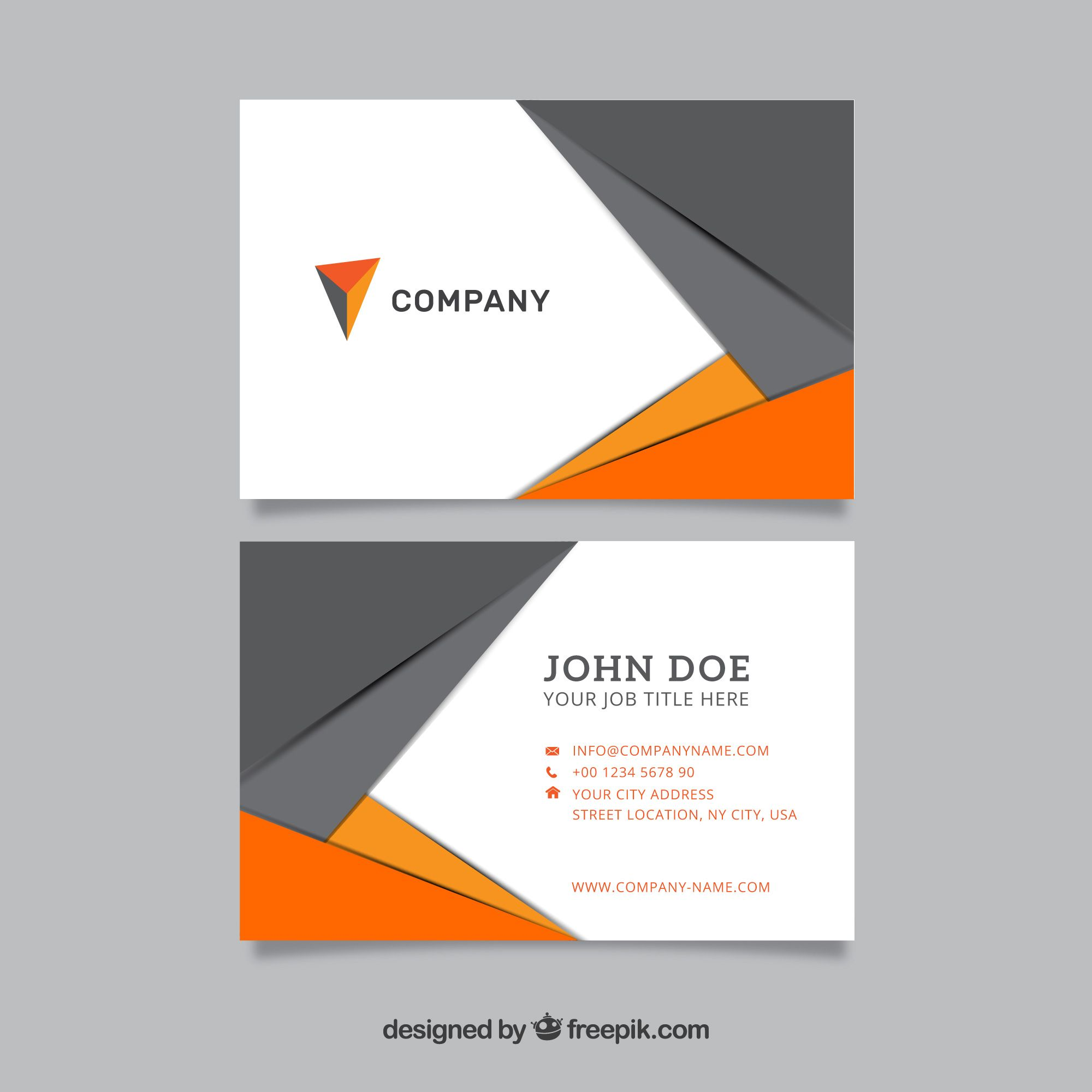 Pin by budi bubee on templet | Pinterest | Business cards and Logos
