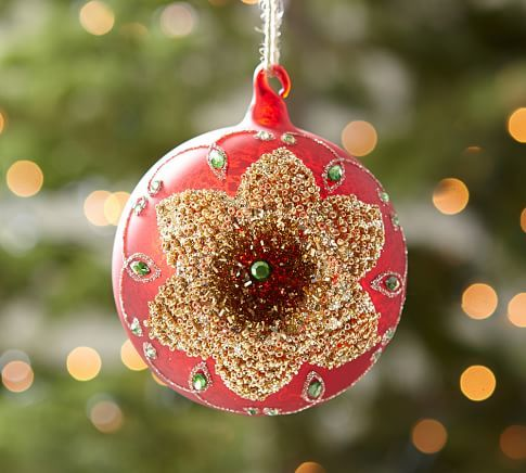 Christmas Ornaments ORNAMENTS,ORNAMENTS  ETC Pinterest