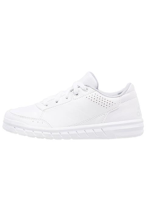 Pedir  adidas Performance ALTASPORT - Zapatillas fitness e indoor - white/clear grey por 29,95 € (17/09/17) en Zalando.es, con gastos de envío gratuitos.