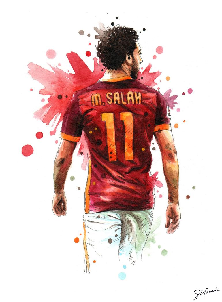 Картинки началом, крутые рисунки футбол
