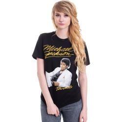 T-Shirts für Herren #michaeljackson