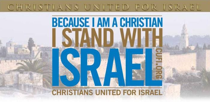 because_i_am_a_christian.jpg (700×343)