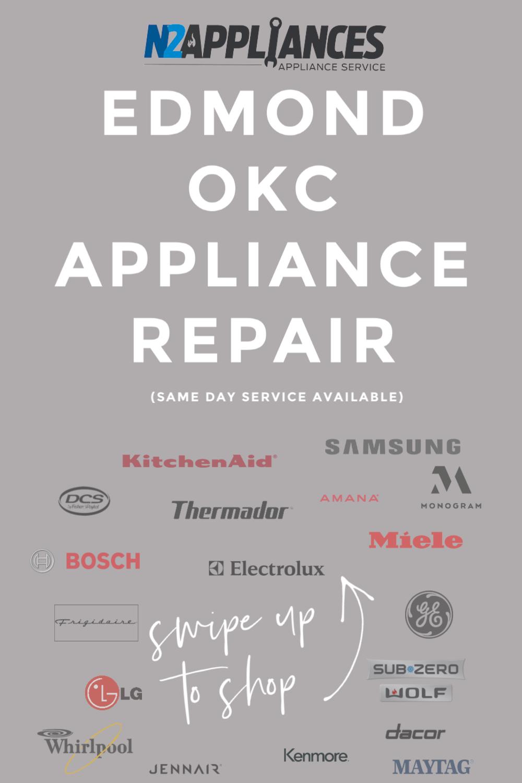 Pin By Jana Elkins On B B Appliance Repair Dishwasher Repair Stove Repair