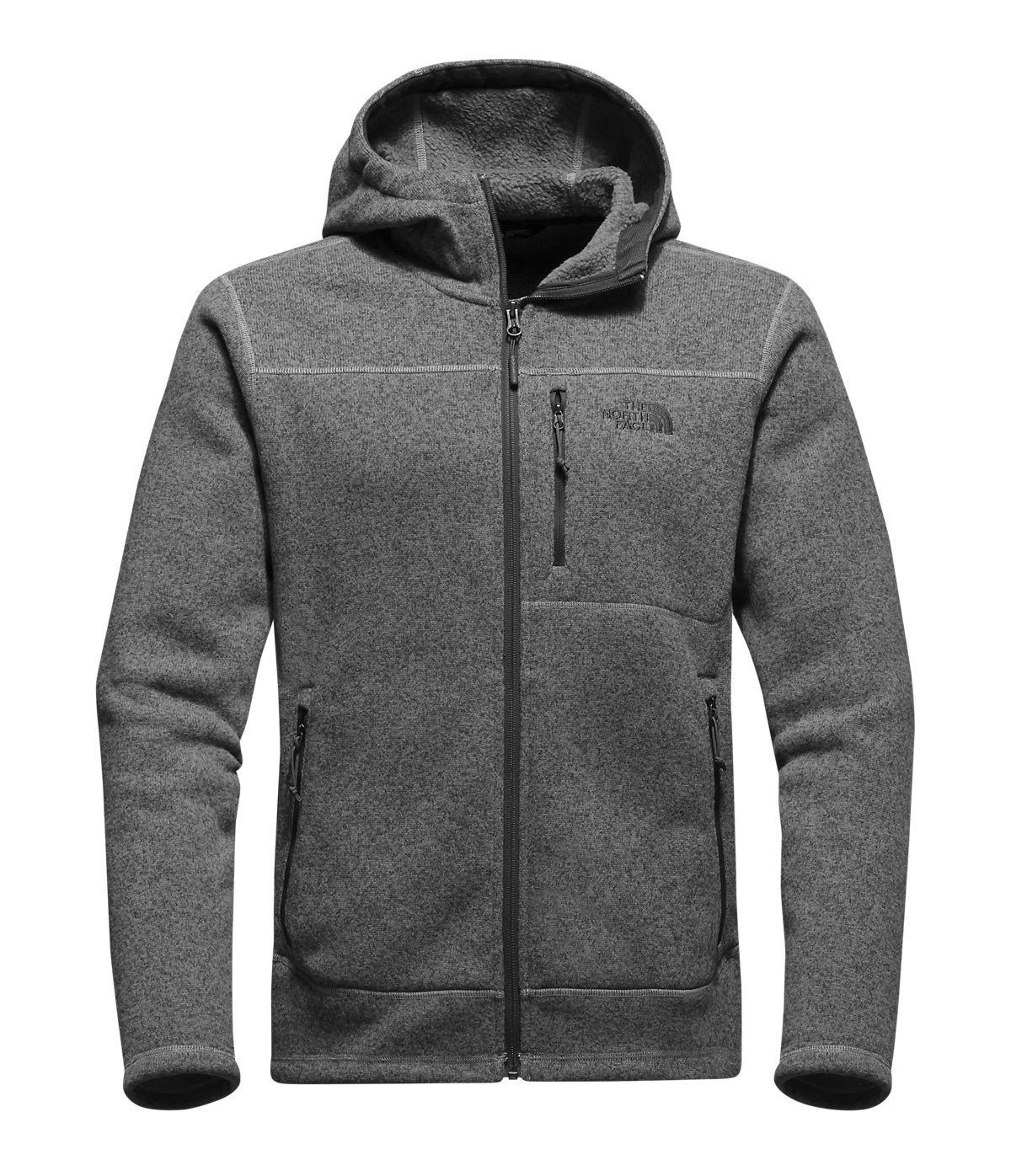 77a74f653 coupon code for men north face hoodie fleece 3cdc9 5fa0a