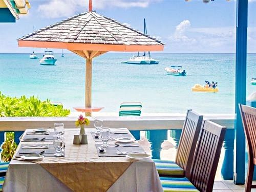 9fb7512bbb45414a31890db86642ab0f - Bay Gardens Beach Resort St Lucia Caribbean