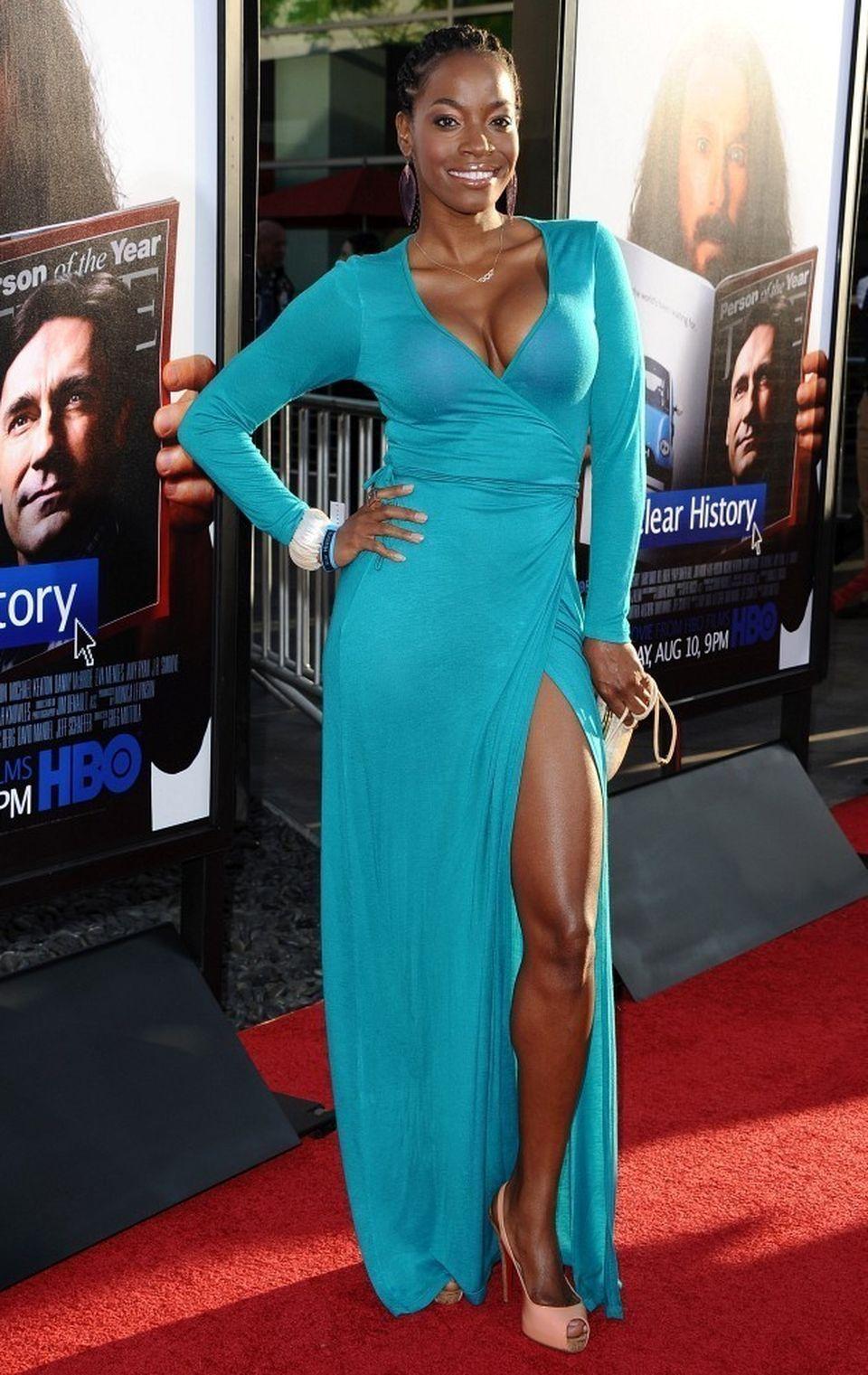 DressesEvening Wrap Milauna JacksonCurves DressesEvening Wrap Milauna Dress Milauna Dress JacksonCurves F1lKcJT