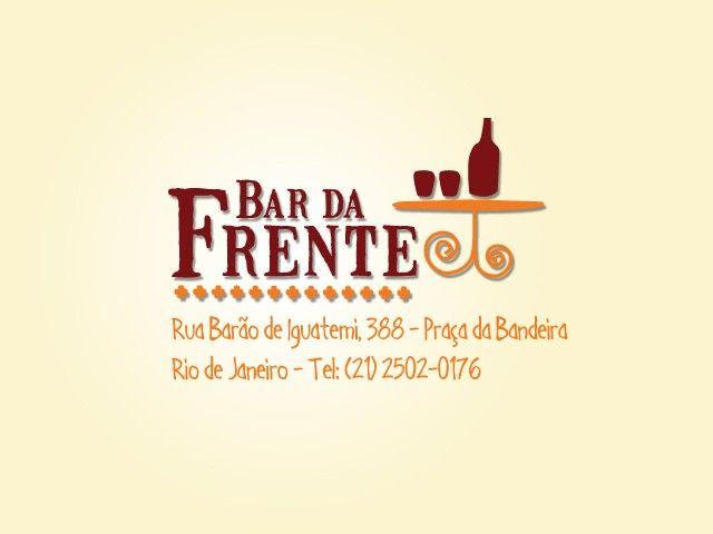 Bar da Frente - Bar de cervejas especiais localizado em Rio de Janeiro/Rio de Janeiro.