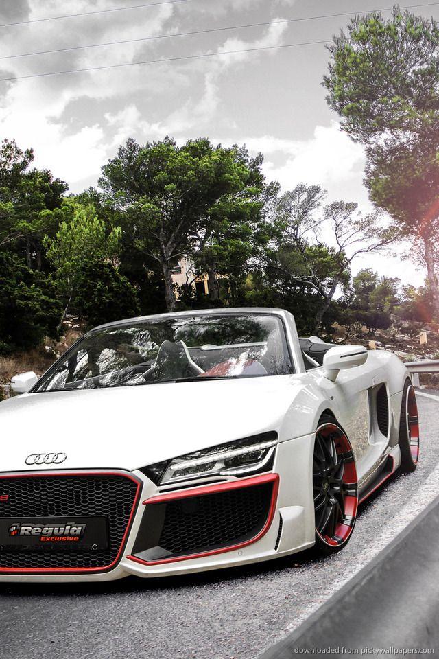 Iphone 7 Top Wallpaper Hd 156 Happy Pinterest Audi Audi