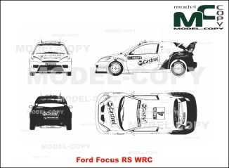Ford focus rs wrc blueprints ai cdr cdw dwg dxf eps gif ford focus rs wrc blueprints ai cdr cdw dwg dxf malvernweather Image collections