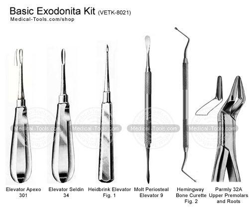 air jordan #33 lower premolar ash dental surgery instrument