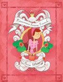Princesses Learn French - Snow White - Early Languages LLC  |  #Children #Teens  Princesses Learn French - Snow White Early Languages LLC Genre: Children & Teens Price: Free Publish Date: March 28, 2013   Princesses Learn French is a book series that exposes children to...