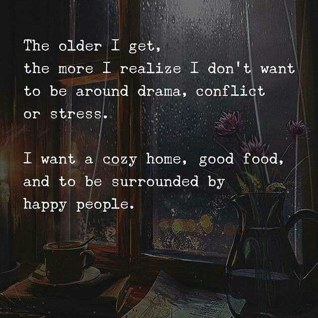 To Everyone Not Just Myself My Friends And Family You: Blessed With Friends That Feel Comfortable At My Cozy Home