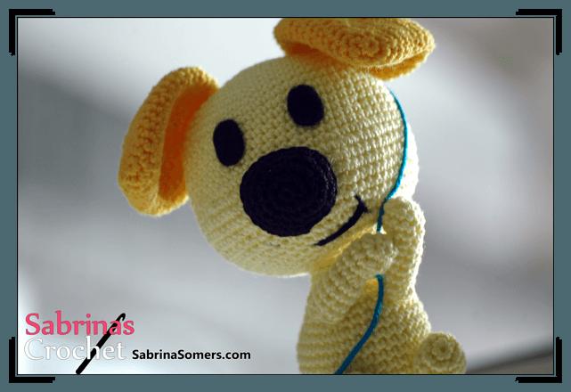 Haakpatroon Pip Crochet Pinterest