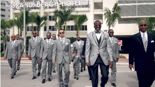 10++ Grey tuxedo wedding party ideas in 2021