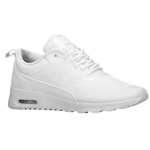 6b4d0b146c ... Nike Air Max Thea - Womens at Foot Locker ...